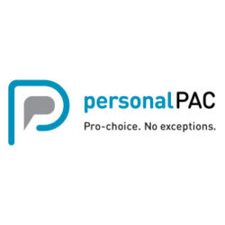 PersonalPaclogo_squared_325_325